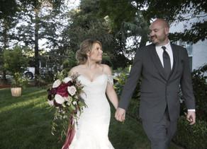 Bella Viva Orchards Wedding Videography | Chris & Vivian