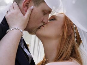 Forest House Lodge Wedding | Connor & Ashley | CA Wedding Videographer