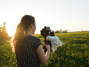What are Brides Saying about Their Wedding Film? 5 Reasons you Should Have One!