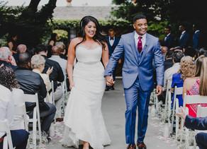 Pageo Lavender Farm Wedding Videography | Donald & Viviana
