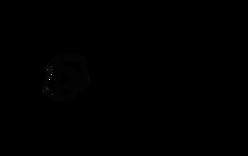 Short Black & White Logo.png