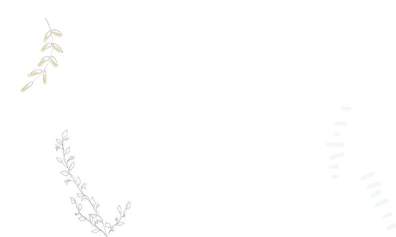 Website blank6.png