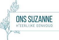 Ons_Suzanne_Logo_DEF.png
