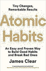 Atomic-Habits-Summary.jpg