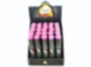 TERP STICK BOX FULL low 306 x 226.png