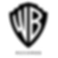 WB RECORDS LOGO 120.png