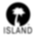 ISLAND RECORDS LOGO 120.png