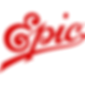 EPIC RECORDS LOGO 120.png