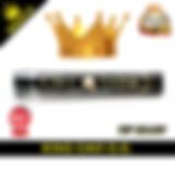 WEEDMAPS CAVICONE CAVIAR GOLD KING CAVI