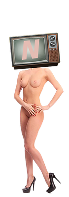 naked woman tv head.png