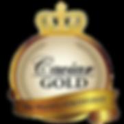 caviar_gold_logoTRANSPARENT.png
