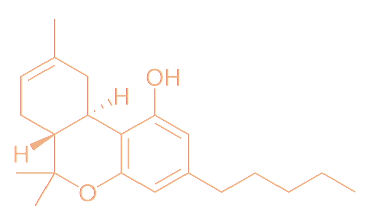 THC MOLECULE 44 fade.png