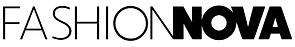 fahion nova logo.png