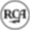 RCA RECORDS LOGO 120.png
