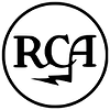 RCA RECORDS LOGO 120.png