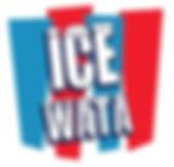 ice%2520wata%2520logo-01_edited_edited.j