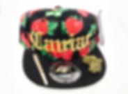 IMG_0742 CAVI HAT STRAWBERRY.jpg