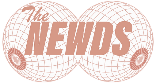 THE NEWDS LOGO v3.png