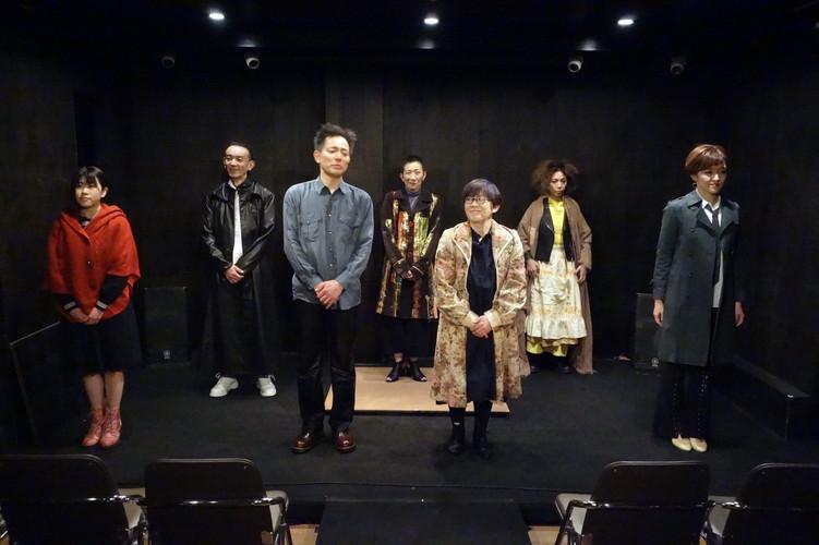 20190118闇鍋音楽会26