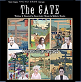 The GATE ジャケット.png