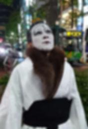 ハロウィン情宣_171221_0043.jpg