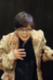 20190118闇鍋音楽会_190123_0007.jpg