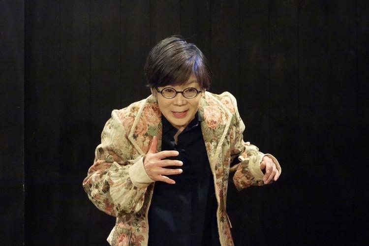 20190118闇鍋音楽会07