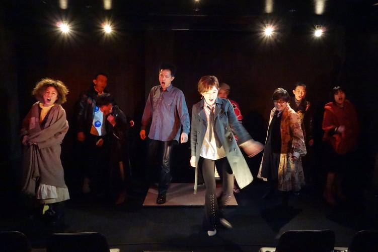 20190118闇鍋音楽会22