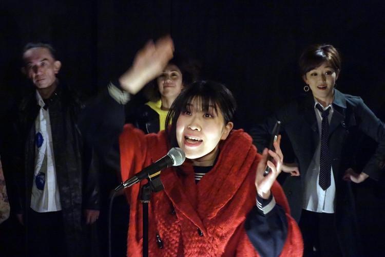 20190118闇鍋音楽会20