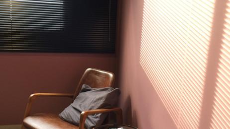 Home Office LP