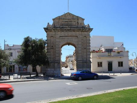 Ħaż-Żebbuġ: Birthplace of Famous Maltese Personalities