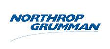 northrop-grumann.jpg