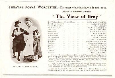 vicar-of-bray.jpg