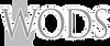 wods_logo-2.png