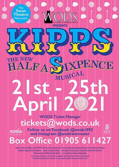 A3-KIPPS-poster-V5-Outlines-copy.jpg