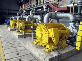 turbines_shutterstock_257574442.jpg