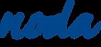 noda_logo-e1530875102597.png
