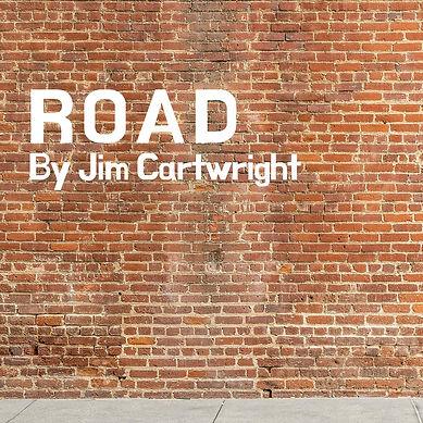 updated_road_promo.jpg