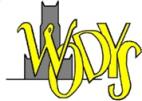 wodys_logo.png