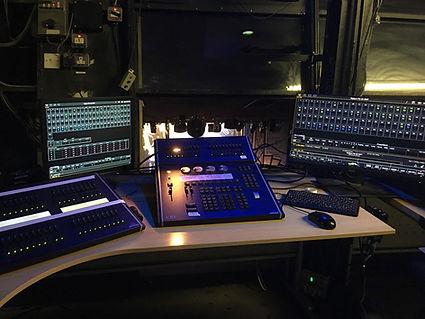 lighting-desk.jpg