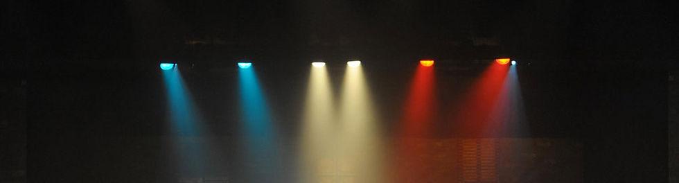 lighting2-banner_edited.jpg