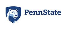 Penn-State-logo.jpg