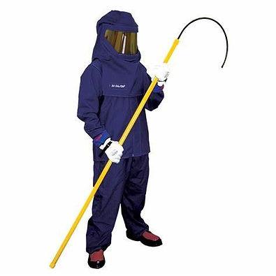 PPE Photograph 2.jpg