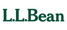 ll-bean.jpg