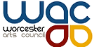 worc_counc_logo.png