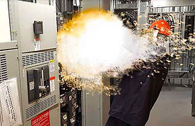 arc-flash-study.jpg