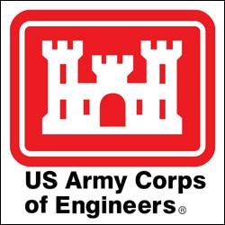 Army Corp of Engineers Logo.jpg