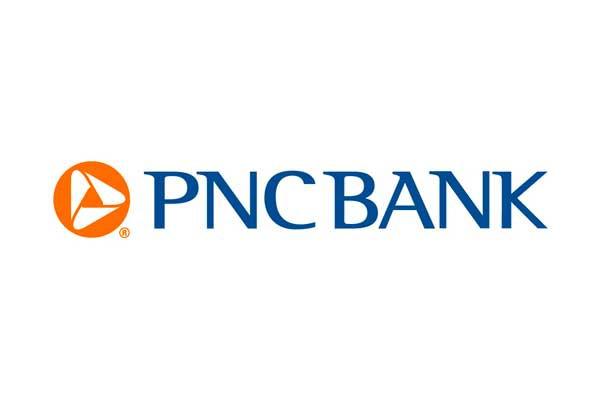 PNC Bank Logo.jpg
