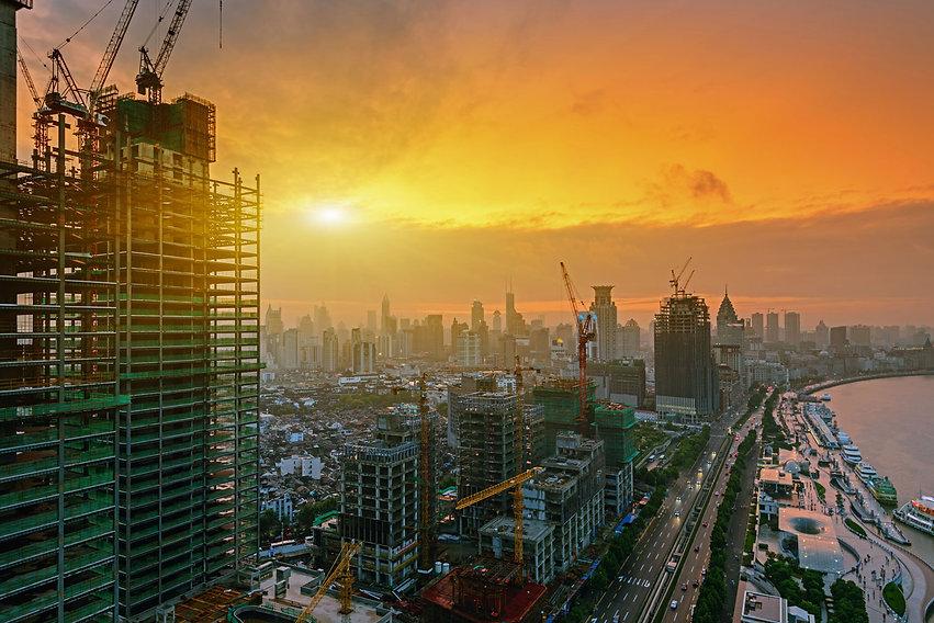 sunset_shutterstock_219619882.jpg