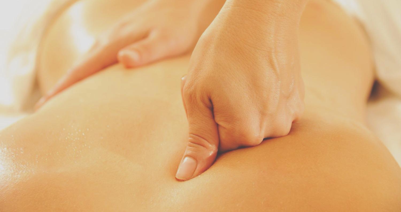 chatswood-remedial-massage_edited